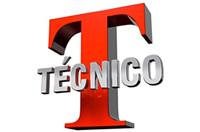 logo_tecnico