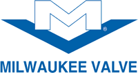 milwaukee-valve