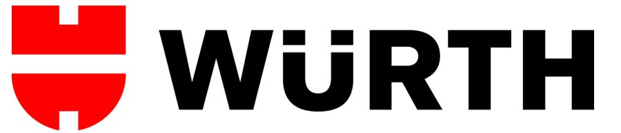 Wurth logo1