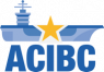 Aircraft Carrier Industrial Base Coalition